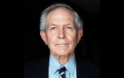 Wallace Kaufman