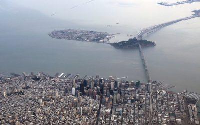 Municipal Bond Markets Don't Believe the Global Warming Alarmists