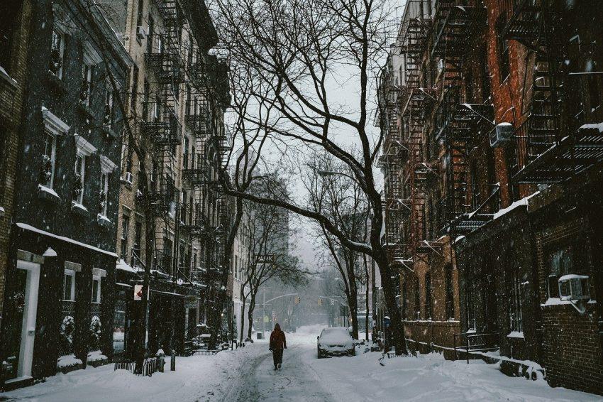 People will die this winter